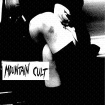 EP by Mountain Cult