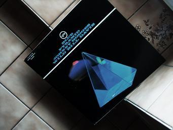 blue pyramid johnny hodges