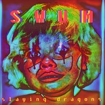 slaying dragons by swum