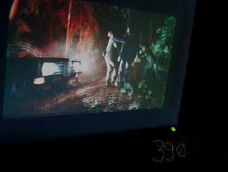 episode 390