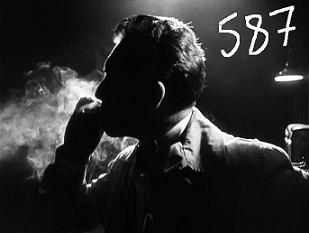 s587 john peel day