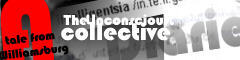 unconscious collective