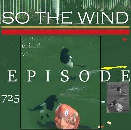 s725 - episode 725