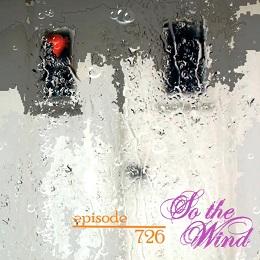 s726 - episode 726