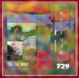 s729 - episode 729