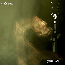 s739 - episode 739