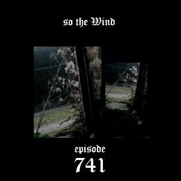 s741 - episode 741