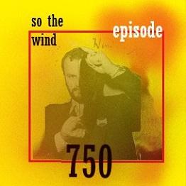 episode 750