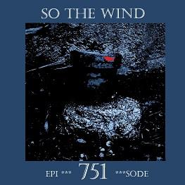 s751 - episode 751