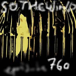 episode 760