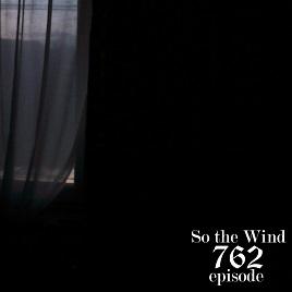 episode 762