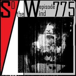 episode 775