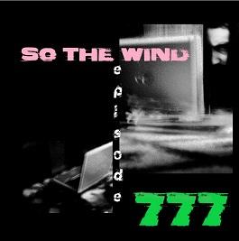 s777- episode 777