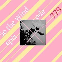 s779- episode 779