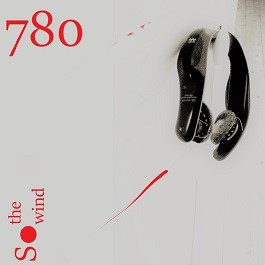 s780- episode 780