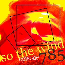 s785- episode 785