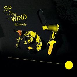 s797- episode 797