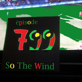 s799- episode 799