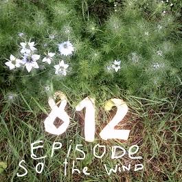 s812- episode 812