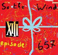 episode 657
