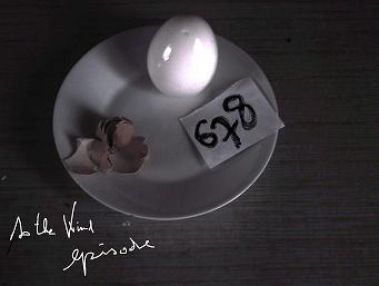 s678 - episode 678