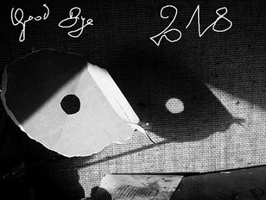 s681 - episode 681
